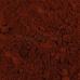 Какао-порошок Extra Brute Cacao Barry, 100 гр