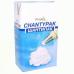 Кондитерские сливки Шантипак 26%, 1 л