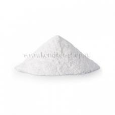 Пудра сахарная нетающая, 1 кг