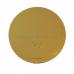Подложка усиленная (3,2 мм) золото/жемчуг D 300 мм