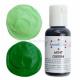 Гелевый краситель MINT GREEN, Americolor, 21 гр