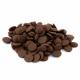 Глазурь шоколадная Master Martini в дисках, темная, 500 гр