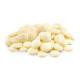 Глазурь шоколадная Кирон IRCA белая, 500 гр