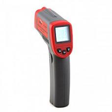 Бесконтактный термометр инфракрасный (Пирометр)