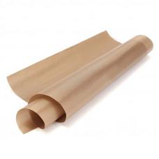 Тефлоновый коврик для выпечки, 33х40 см