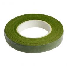 Тейп-лента светло-зеленая, 27.3 м