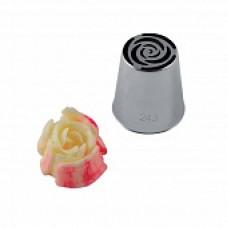 Насадка Тюльпан 10 лепестков, 19 мм