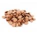 Шоколад Callebaut со вкусом карамели, 250 гр