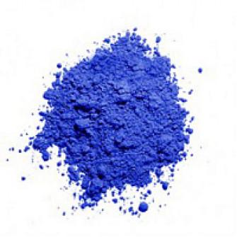 Жирорастворимый краситель Cake Colors, Индигокармин синий, 10 г