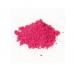 Водорастворимый краситель Cake Colors, Понсо розовый, 10 г