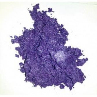 Водорастворимый краситель Cake Colors, Фиолетовый, 10 г