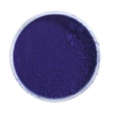 "Цветочная пыльца ""Темно-синий"", 5 гр"
