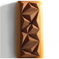 Форма силик.объемная 3D АЙСБЕРГ