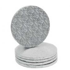 Подложка фольгированная (12 мм) D 300 мм