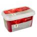"""Замороженное пюре """"Малина"""" Ravifruit, 1 кг"""