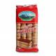 Бисквитные палочки Савоярди, 400 гр