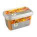 "Замороженное пюре ""Маракуйя"" Ravifruit, 1 кг"