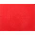 Коврик силиконовый с разметкой 49х39 см