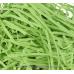 Бумажный наполнитель Зеленый 100 гр