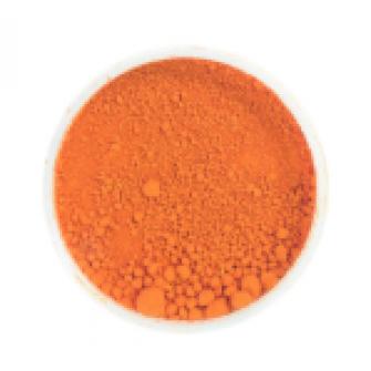 """Цветочная пыльца """"Апельсин"""", 5 гр"""