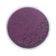 """Цветочная пыльца """"Баклажан"""", 5 гр"""