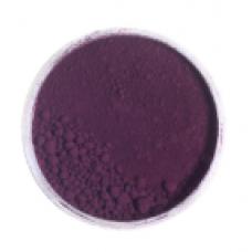 "Цветочная пыльца ""Бордо"", 5 гр"