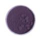 """Цветочная пыльца """"Черная смородина"""", 5 гр"""