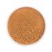 """Цветочная пыльца """"Коричневый"""", 5 гр"""