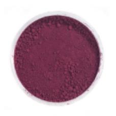 "Цветочная пыльца ""Красный бархат"", 5 гр"