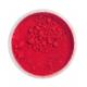 """Цветочная пыльца """"Малина"""", 5 гр"""