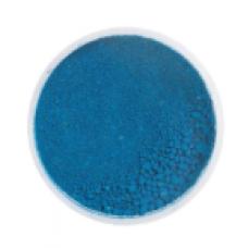 """Цветочная пыльца """"Морская волна"""", 5 гр"""