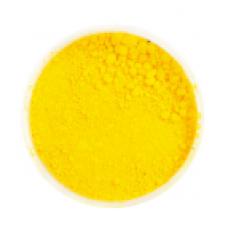 """Цветочная пыльца """"Подсолнух"""", 5 гр"""