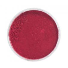 """Цветочная пыльца """"Роза"""", 5 гр"""