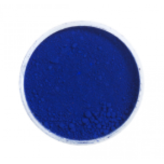 "Цветочная пыльца ""Синий бархат"", 5 гр"