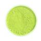 """Цветочная пыльца """"Светло-зеленый"""", 5 гр"""