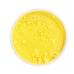 Цветочная пыльца Светло-желтый 5 гр