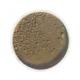 """Цветочная пыльца """"Темно-коричневый"""", 5 гр"""