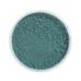 """Цветочная пыльца """"Темно-зеленый"""", 5 гр"""