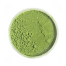 """Цветочная пыльца """"Трава"""", 5 гр"""