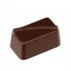 """Форма для конфет """"Пралине""""прямоугольник, 27х16х13 мм"""