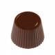 """Форма для конфет """"Пралине"""", 23х16 мм"""