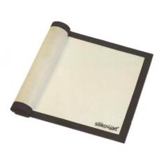 Силиконовый коврик, 40х30 см