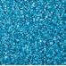 "Посыпка ""Сахар голубой"", 100 гр"