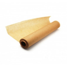 Пергамент в ролике корич, 380 мм х 50 м