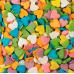 Посыпка Сердечки разноцветные 750 гр