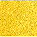"Посыпка ""Шарики желтые"", 100 гр"