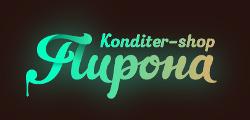 www.konditer-shop.ru